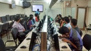 ICT MUmbai Python3