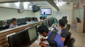 ICT Python1