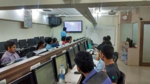 ICt Mumbai 3