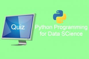 quiz_python_prog
